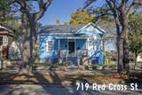 1014 7th Street - Photo 36