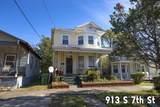 1014 7th Street - Photo 47
