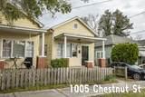1014 7th Street - Photo 51