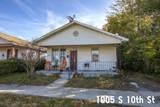 1014 7th Street - Photo 52