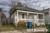 1014 7th Street - Photo 55