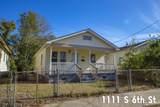 1014 7th Street - Photo 61