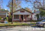 1014 7th Street - Photo 65