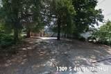1014 7th Street - Photo 70