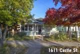 1014 7th Street - Photo 76