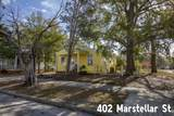 1014 7th Street - Photo 9