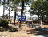 2807 Oak Island Drive - Photo 28