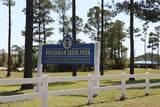 2807 Oak Island Drive - Photo 29