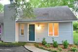 1503 B Princeton Lane - Photo 1