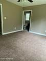107 Courtney Pines Road - Photo 10