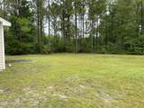 107 Courtney Pines Road - Photo 20
