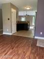 107 Courtney Pines Road - Photo 3