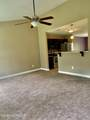 107 Courtney Pines Road - Photo 6