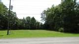 1161 Pine Bur Circle Circle - Photo 2