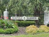 6121 Harbourside Drive - Photo 19