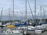 6121 Harbourside Drive - Photo 27