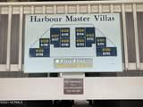6121 Harbourside Drive - Photo 3