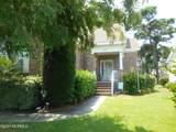 5085 Glen Cove Drive - Photo 1
