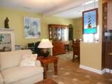 5085 Glen Cove Drive - Photo 10
