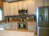 5085 Glen Cove Drive - Photo 14