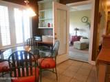 5085 Glen Cove Drive - Photo 15