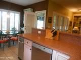 5085 Glen Cove Drive - Photo 16