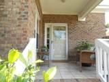 5085 Glen Cove Drive - Photo 2