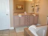 5085 Glen Cove Drive - Photo 23