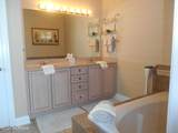 5085 Glen Cove Drive - Photo 25