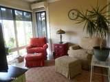 5085 Glen Cove Drive - Photo 28