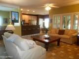 5085 Glen Cove Drive - Photo 3