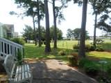 5085 Glen Cove Drive - Photo 31