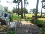 5085 Glen Cove Drive - Photo 33