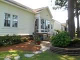 5085 Glen Cove Drive - Photo 34