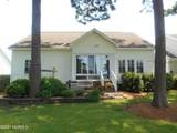 5085 Glen Cove Drive - Photo 35
