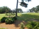 5085 Glen Cove Drive - Photo 36