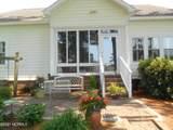 5085 Glen Cove Drive - Photo 38