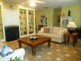 5085 Glen Cove Drive - Photo 4