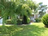 5085 Glen Cove Drive - Photo 41