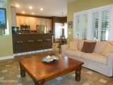 5085 Glen Cove Drive - Photo 6