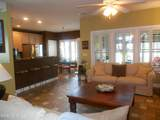 5085 Glen Cove Drive - Photo 7