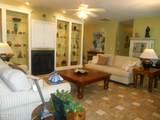 5085 Glen Cove Drive - Photo 8