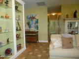 5085 Glen Cove Drive - Photo 9
