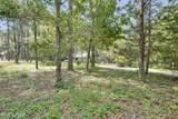 3183 Mullet Creek Place - Photo 17