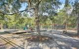 3183 Mullet Creek Place - Photo 30