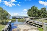 3183 Mullet Creek Place - Photo 54