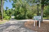 3183 Mullet Creek Place - Photo 59