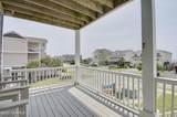 878 Ocean Boulevard - Photo 34