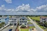 878 Ocean Boulevard - Photo 42