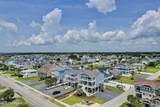 878 Ocean Boulevard - Photo 44